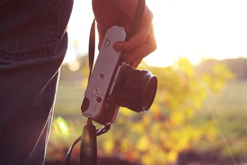 soporte experto, somos fotógrafos