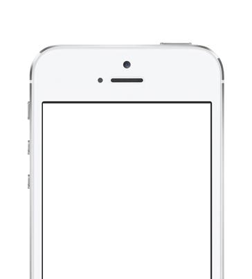 Webs responsive, con formato para tablet y smartphone