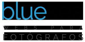 Bluekea, webs para fotógrafos